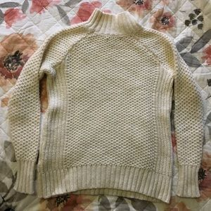 American Eagle Outfitters Sweaters - American Eagle Knitted Sweater